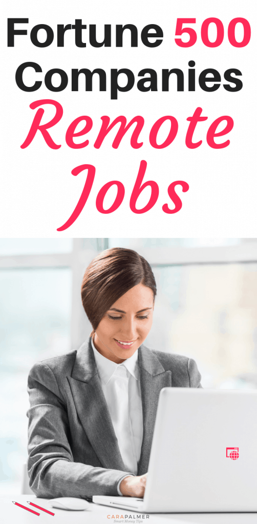 Work From Home Opportunities