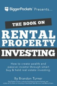 The Book On Rental Property Investing