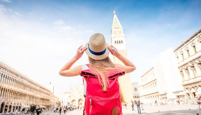 The Best Ways To Make Money To Travel