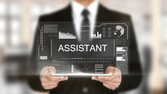 Legit Work From Home Virtual Assistant Companies