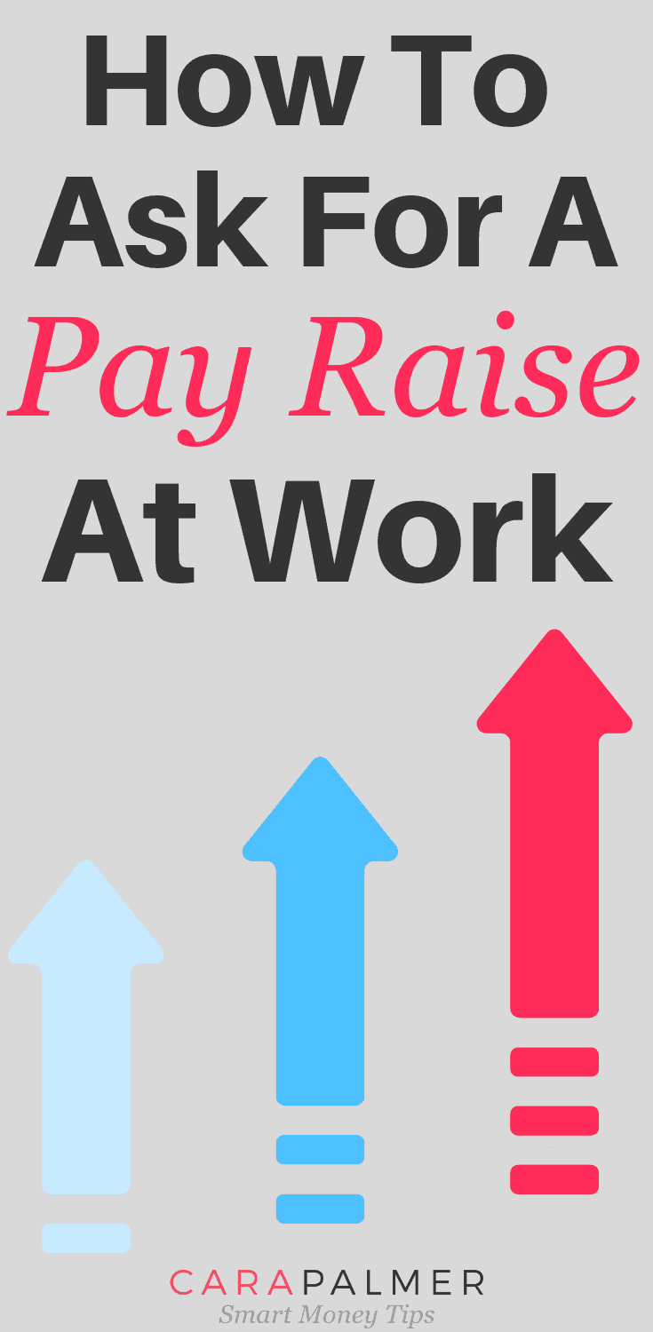 How To Ask For A Pay Raise At Work. How To Ask For A Raise.