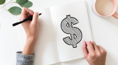 Ways To Save Money On A Tight Budget For The Holidays