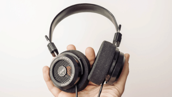 Best Finance Podcasts