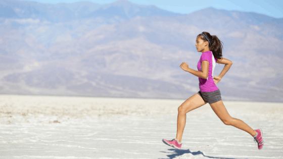 Get Paid To Write About Fitness