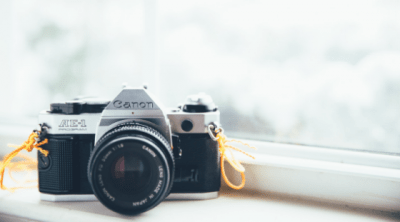 The 6 Best Apps To Sell Photos