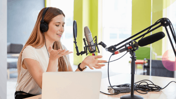 The 7 Best Finance Podcasts
