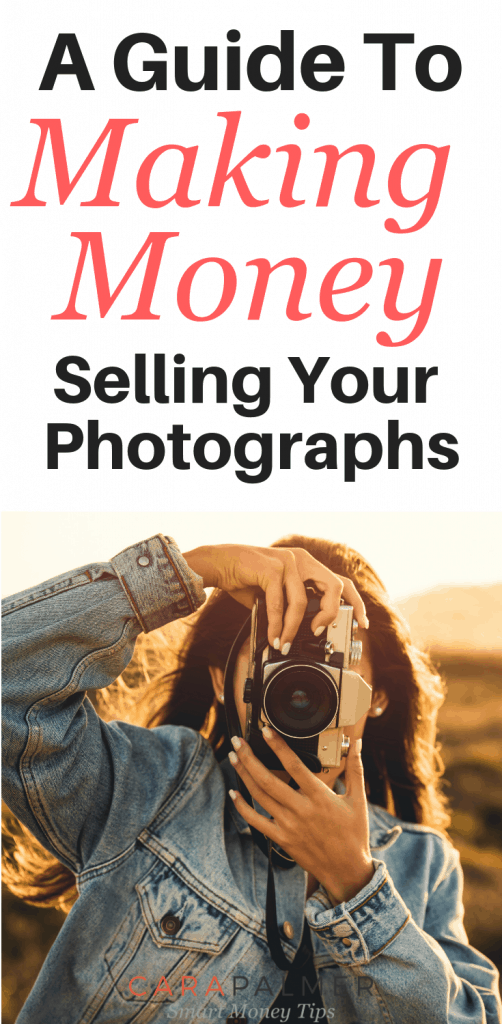 The 9 Best Apps To Sell Your Photos. Make Money Selling Photos.