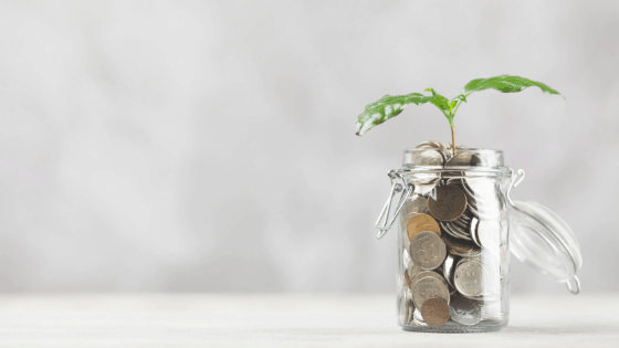 7 Money-Saving Tips For Around The Home