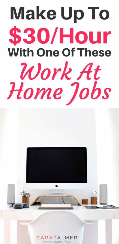 The Best Online Jobs From Home- Free And Without Investment Of Money