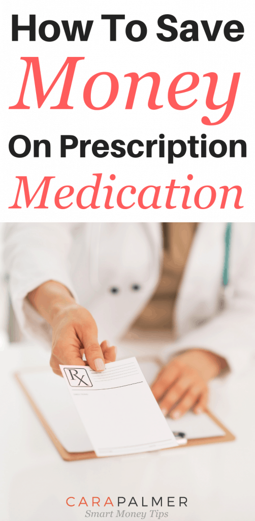How To Save Money On Prescription Medication. Prescription Discount Card. Prescription Drugs Online.