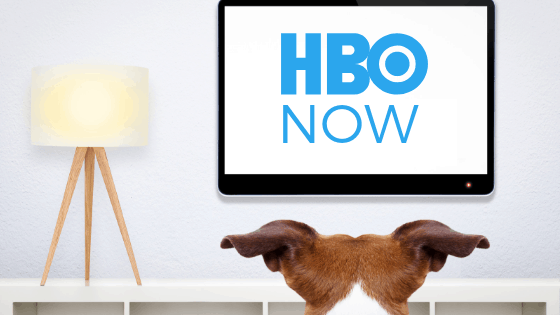 HBO Now Alternative To Cable TV
