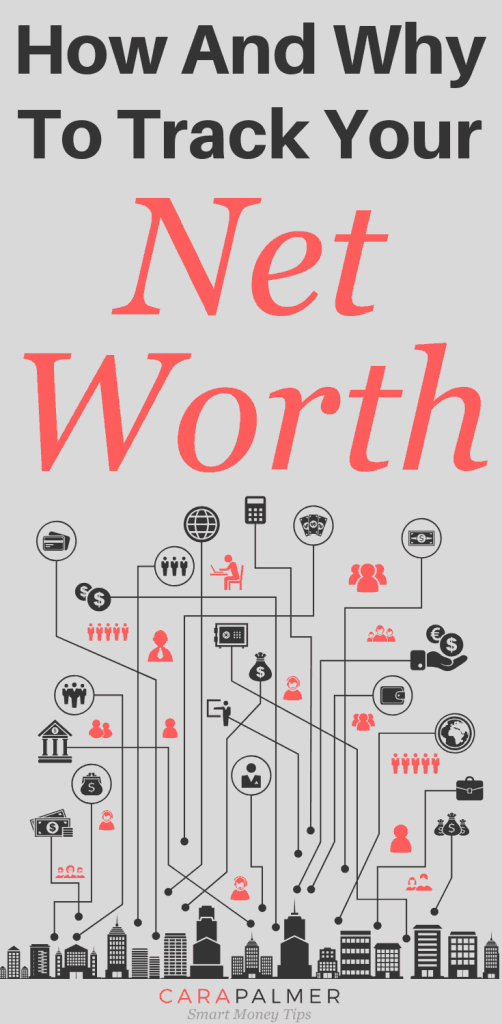 How And Why To Track Your Net Worth. Free Net Worth Tracker. Personal Finance. How To Calculate Your Net Worth.