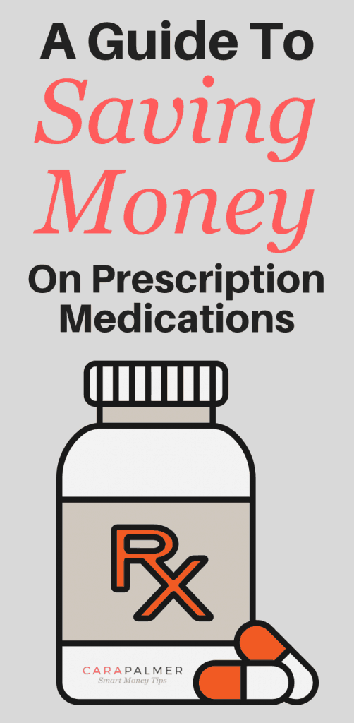 A Guide To Saving Money On Prescription Medications. Prescription Discount Card. GoodRx Discount Card. Prescription Drugs Online.