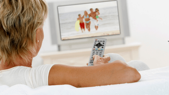 How To Save Money With These 6 Alternatives To Cable