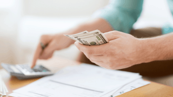 100+ Ways To Save Money On A Tight Budget.