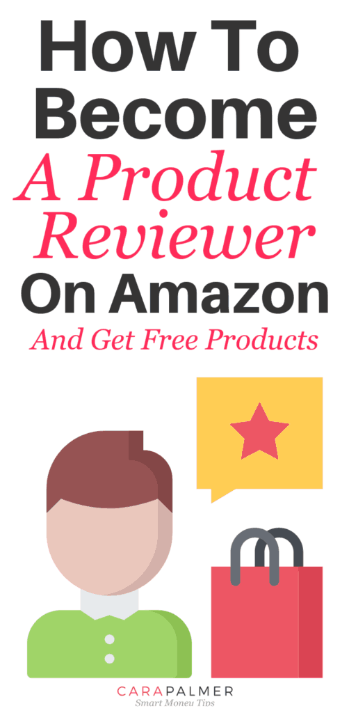 How To Become An Amazon Reviewer. Free Products For Reviews. Amazon Review Sites. Amazon Top Reviewers. Free Product Testing.