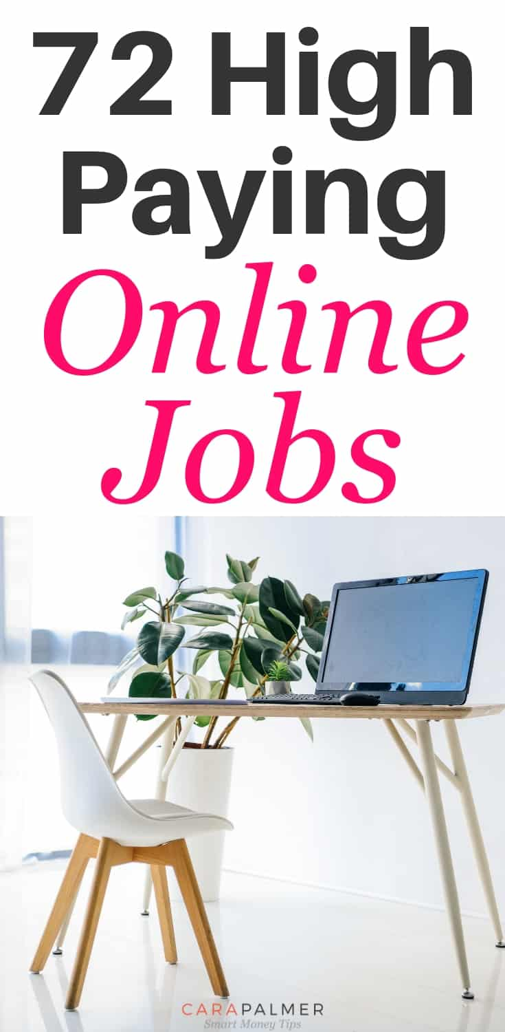 online job without investment and registration fees