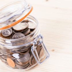 How To Save Money Every Month: 7 Easy Ways
