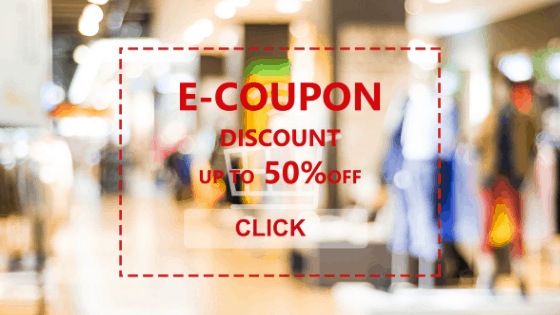 How To Save Money With Coupons And Why You Need Them.
