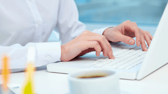 The 9 Best Home Based Data Entry Jobs