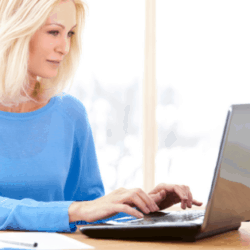 Learn How To Become A Virtual Assistant. Find Out What Training And Tools You Need To Get A Job.