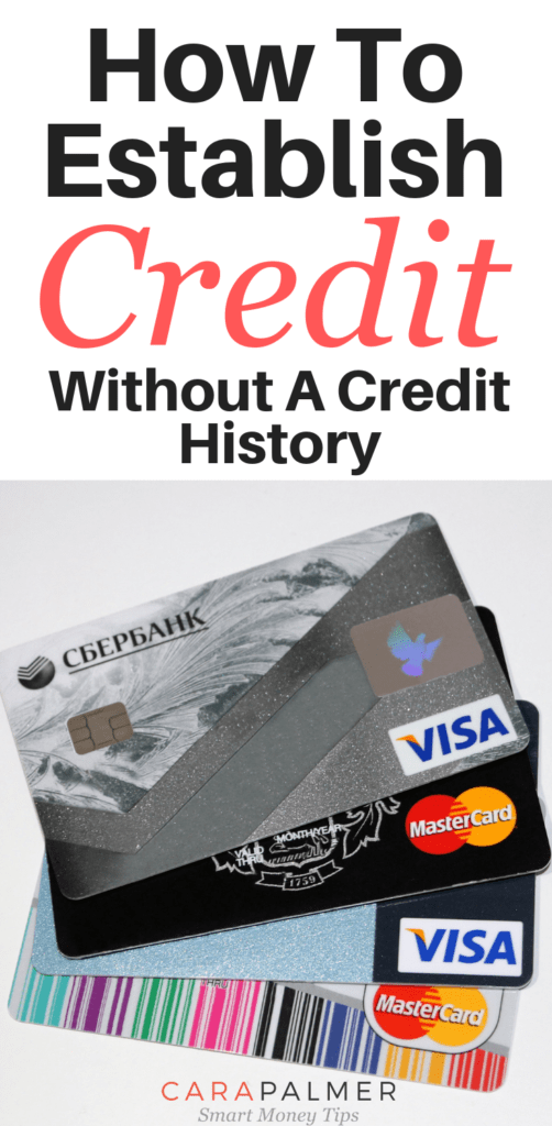 3 Tips To Increase Your Credit Score Fast