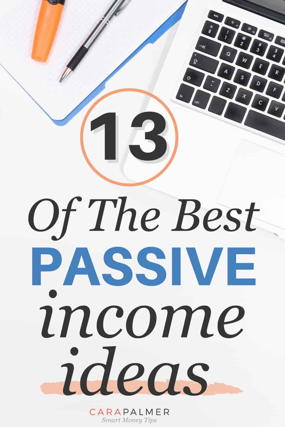 A Variety Of Ways To Create Multiple Income Streams