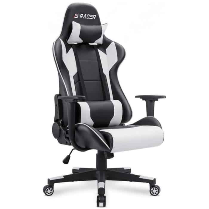 best gaming chair as a gift
