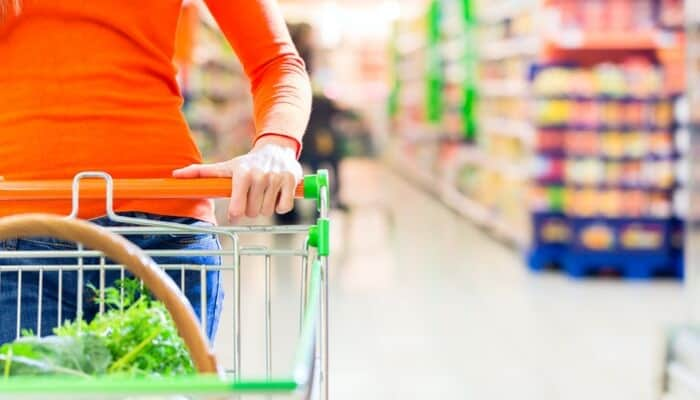 Grocery Store Jobs That Hire At 15
