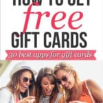 3 women who found the best apps to earn gift cards