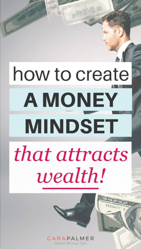 Money Mindset Books And Quotes To Help You Create Wealth