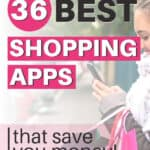 best cheap shopping apps like wish