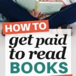 get paid to read books for amazon