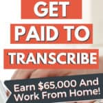 how to become a certified transcriptionist