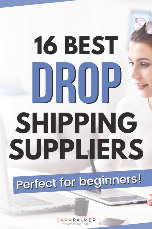 best dropshippers