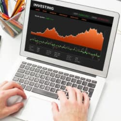 free investment apps