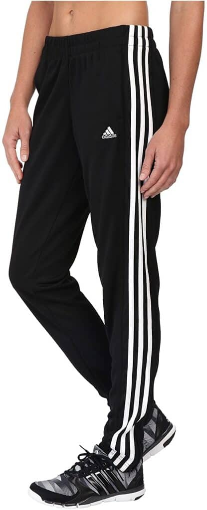 athletic pants gift ideas for girls age 12