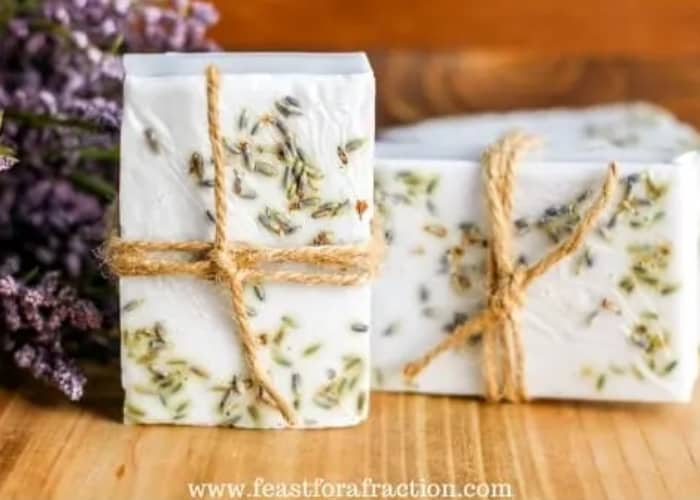soap is best craft ideas to sell