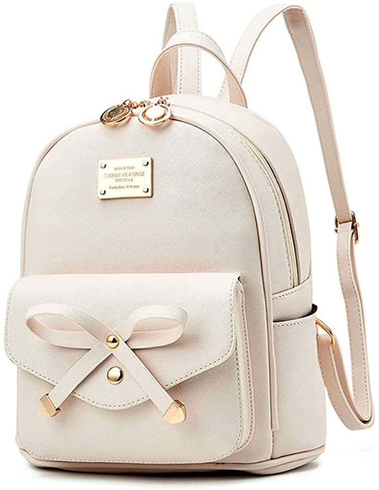 backpack gift ideas for 12 year old girl
