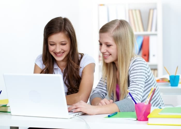 business ideas for teens to start today