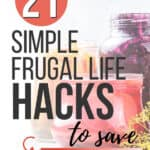 21 simple frugal living tips from the great depression
