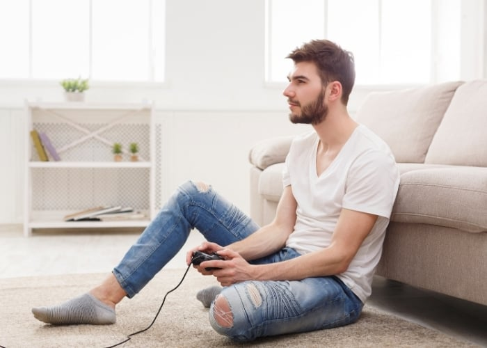 video game hobbies that can make money
