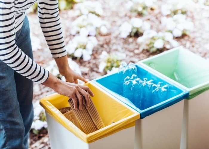 Top 17 Recycling Businesses Ideas Of 2021