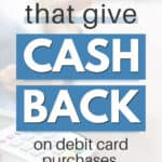 i can get cash back near me at these stores