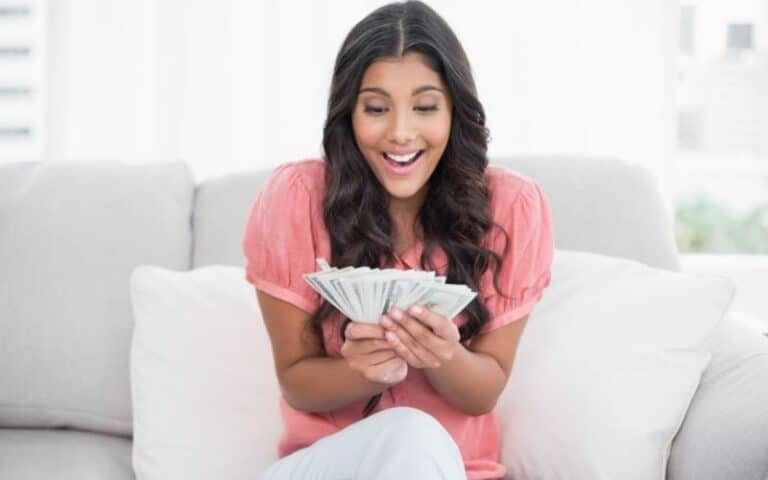 37 Ways To Make $300 Dollars Fast In 2021
