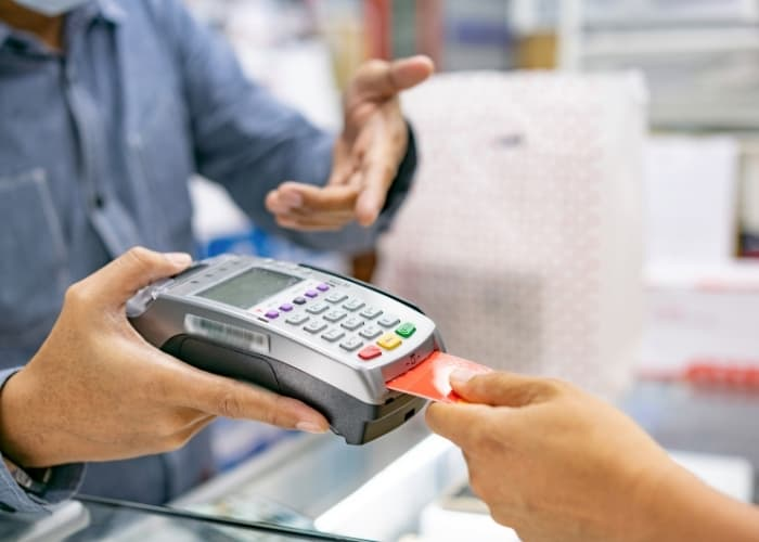 What Store Gives The Most Cash Back On Debit Card Purchases?