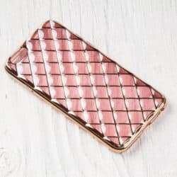 pink iphone cases for free