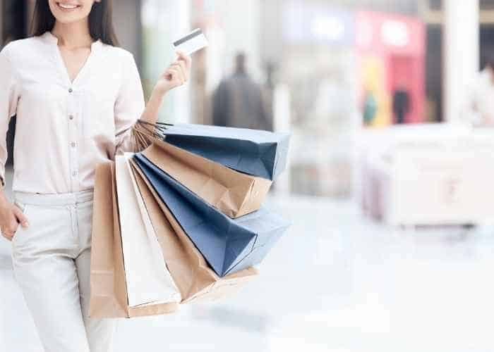 24 Best Mystery Shopper Companies to Work For