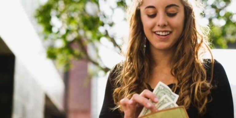 The 21 Highest Paying Jobs For Teens