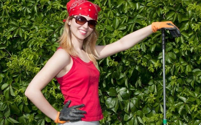 landscaping service business ideas